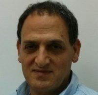 Avner Amran