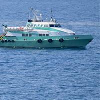 Maritime Intelligence (2C)