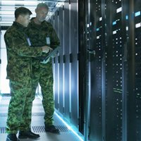 Operations Support Systems (OSS) NMaCS