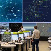 Air Defense Command and Control System (ADCCS)