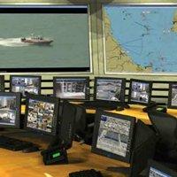 Naval and Coastal Command and Control (NCCCS)