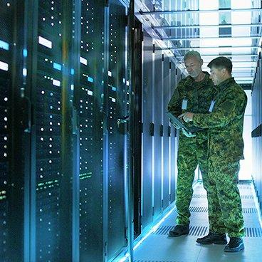 IT Systems & Telecom