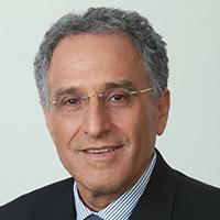 Michael Zinderman