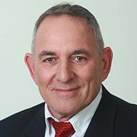 Moshe Shchory