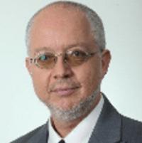 Dr. Uri Degen